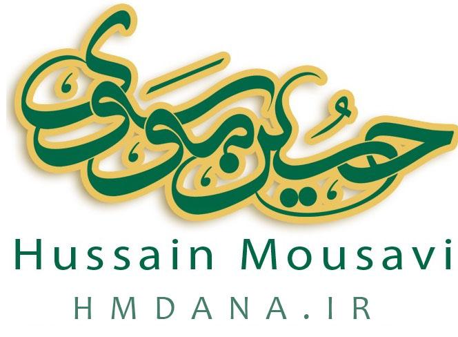 سید حسین موسوی دانا