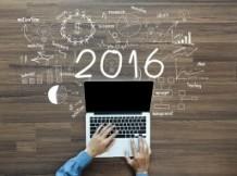 در سال ۲۰۱۶ منتظر کدام فناوریها باشیم؟